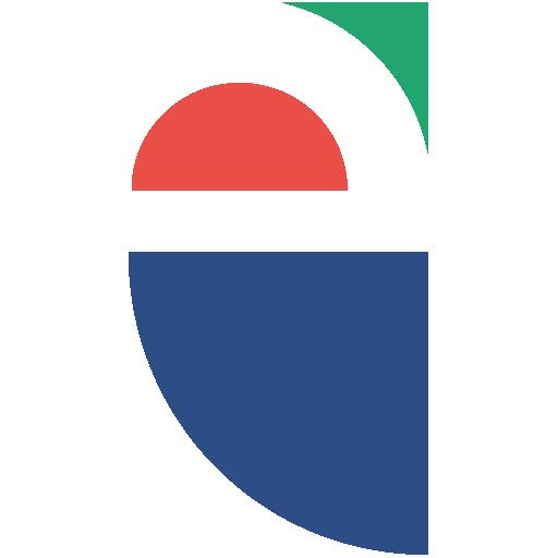 Engelberger Druck AG